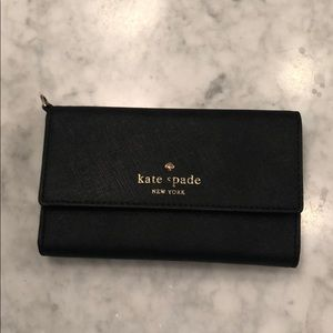 Kate spade phone holder